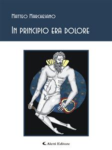 in-principio-era-dolore